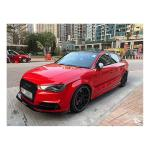 Audi S3 8v Stage2 Ecu Tuning Remap Car Accessories Car Workshops Services On Carousell