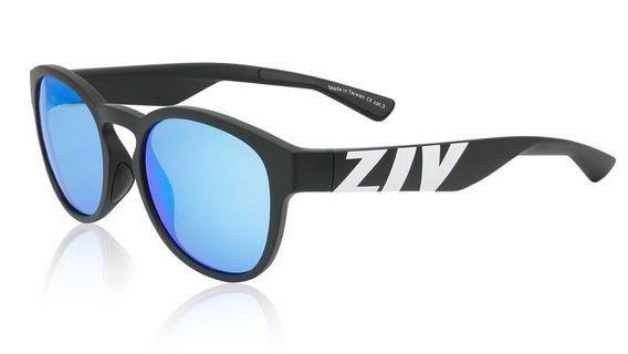 ZIV太陽眼鏡 的拍賣價格 - 飛比價格