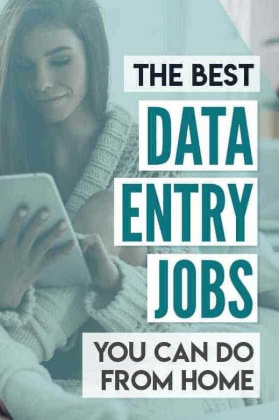 Kerja Part Time Data Entry Di Rumah : kerja, entry, rumah, Entry, E-Commerce, Assistant,, Jobs,, Part-time,, Admin,, Office, Finance, Carousell