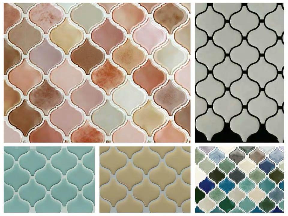 DIY 防水壁貼牆貼 3D立體水晶壁貼 租屋裝潢神器. 居家生活. 家飾在旋轉拍賣