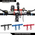 Bicycle Extension Bar Cheap Online