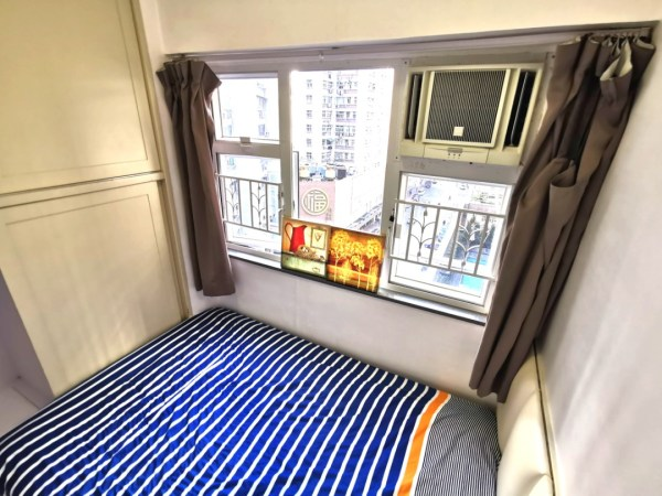Newly Furnished Room In Prime Location Close Pacific Place Wanchai Property Rentals