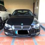 Bmw 335i E92 Coupe Auto Cars For Sale Used Cars On Carousell