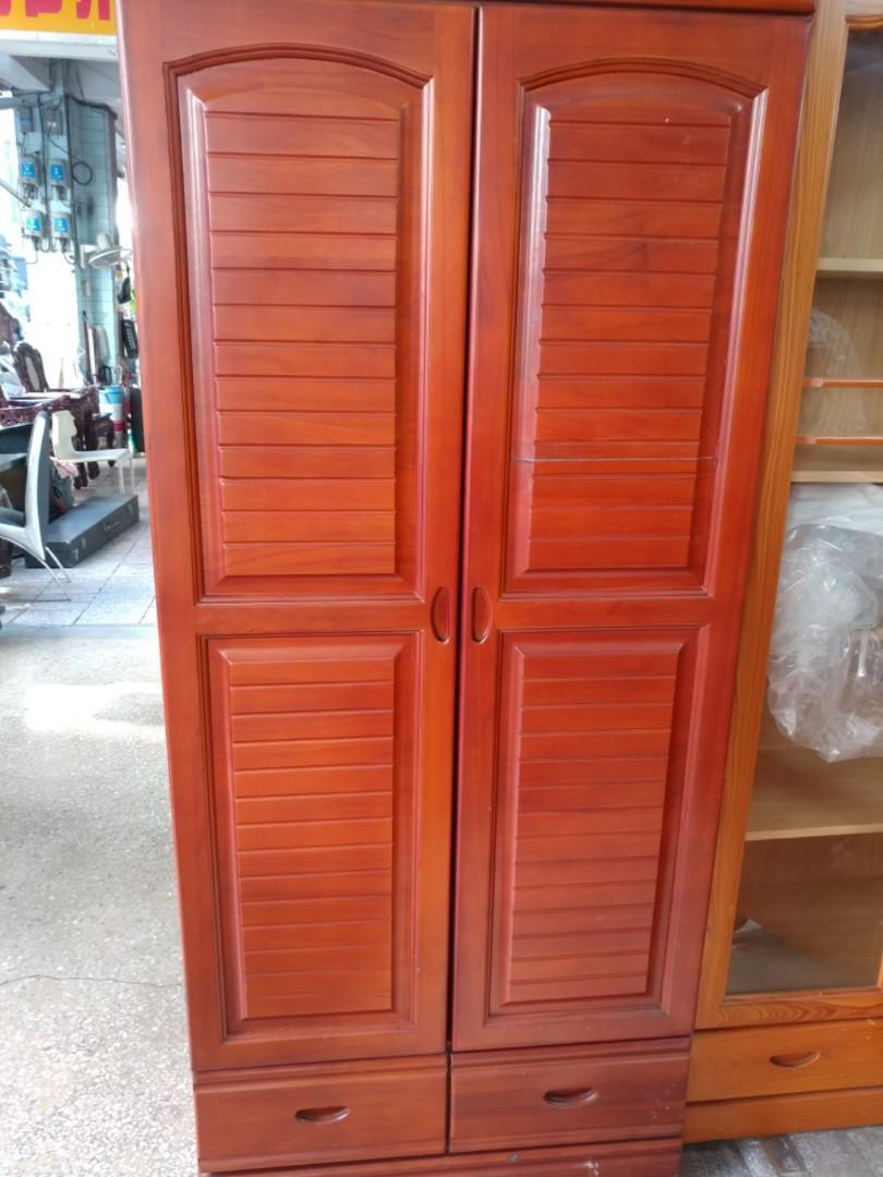 木質鞋櫃,立即購買商品搶免運及優惠, 櫥櫃在旋轉拍賣