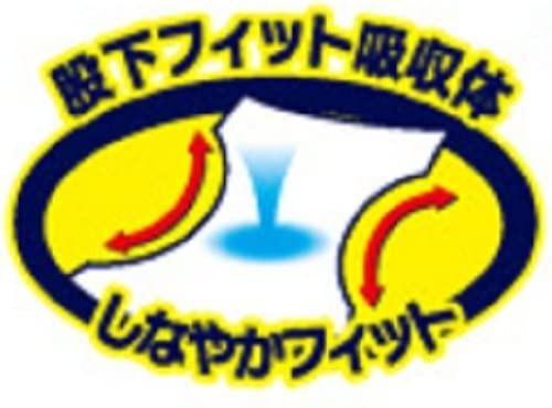 日本寵物尿片 Unicharm 狗尿片 狗紙尿褲 高齡犬 老狗 散賣 試用 #newbie2003. 寵物用品. 寵物飾物 - Carousell