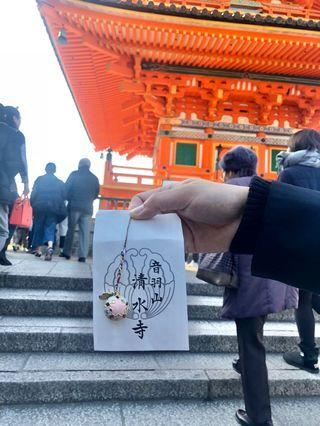 日本開運御守吊飾-網拍與PTT人氣推薦-2020年4月|飛比價格