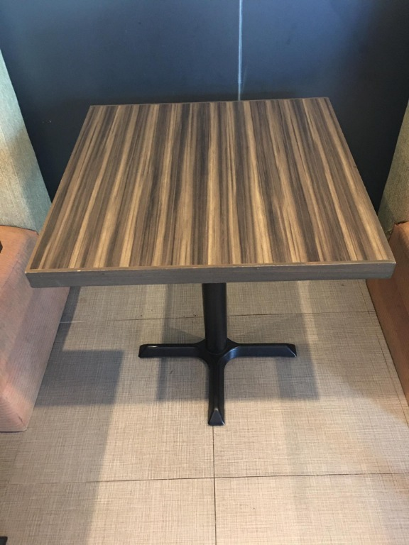 wooden pantry tables on sale