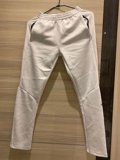 ADIDAS 運動褲-團購與PTT推薦-2020年11月 飛比價格