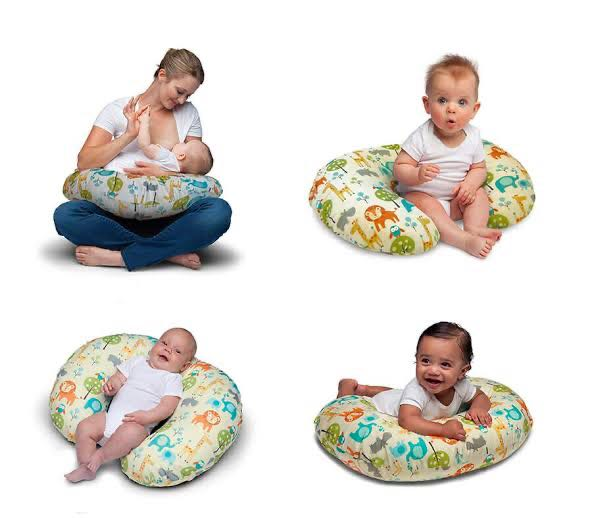 boppy pillow for adults online