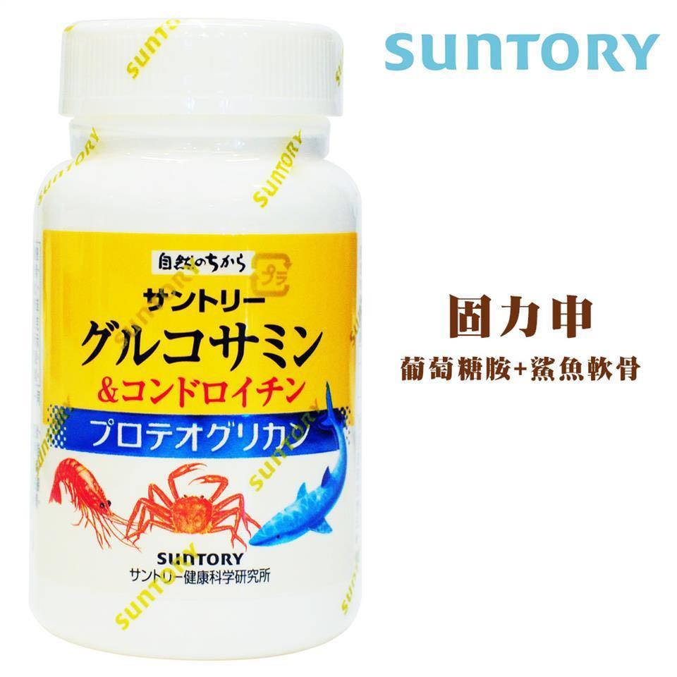 (正評超過350以上) (條件許可即日送到)日本Suntory 三得利 芝麻明EX --- DHA&EPA&芝麻明EX --- 蜂王乳+芝麻明E royal ...