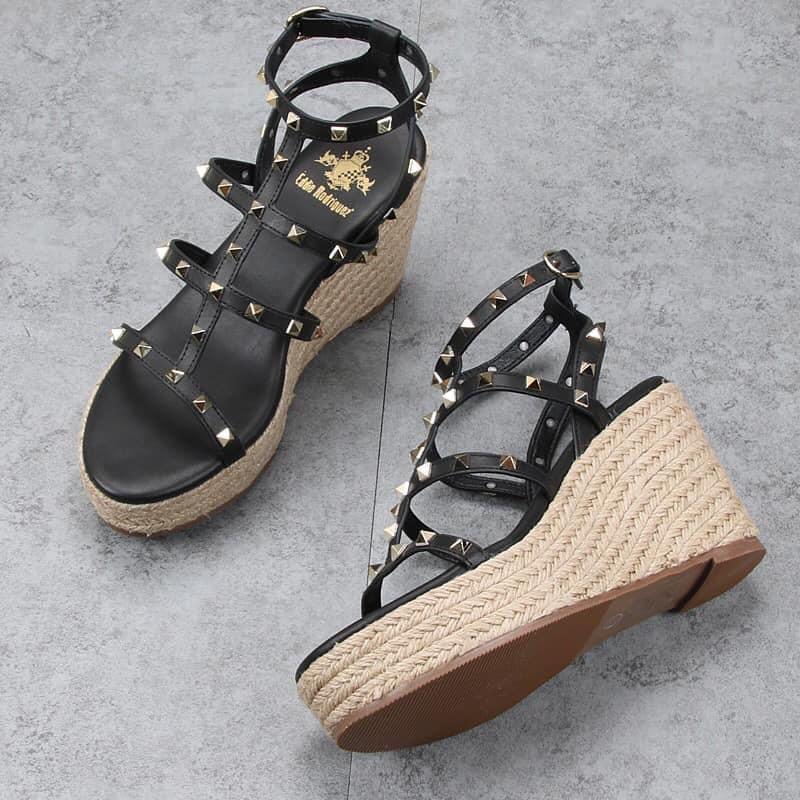 女神鞋size:36-41 / 跟高9.5cm / 正常碼, 女裝, 女裝鞋 - Carousell