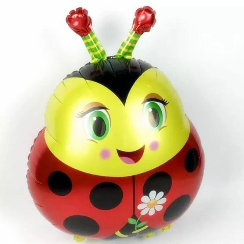 現貨生日氣球 </p> </div><!-- .entry-content -->  </article><!-- #post-12578 -->  <nav class=