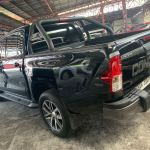 Toyota Hilux Conquest 2 4 4x2 Manual Cars For Sale Used Cars On Carousell