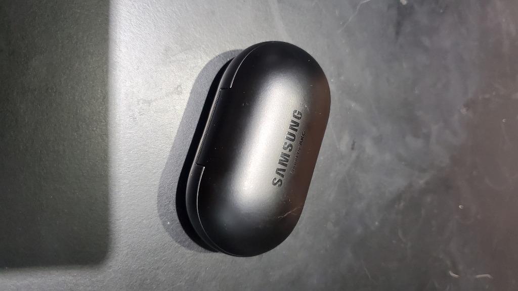 三星 Samsung galaxy buds 真無線藍芽耳機 Airpods 可參考, 家電電器, 耳機音響在旋轉拍賣