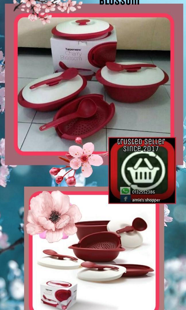 Favourite Time - Cherry Blossom   Kneipp