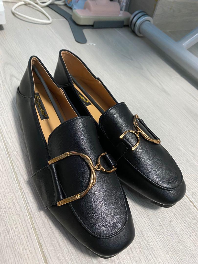 全新大碼女鞋 43, 女裝, 女裝鞋 - Carousell