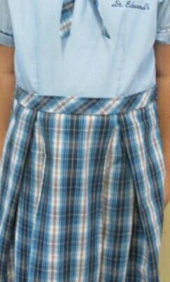 聖愛德華天主教小學校服, 其他, 其他 - Carousell