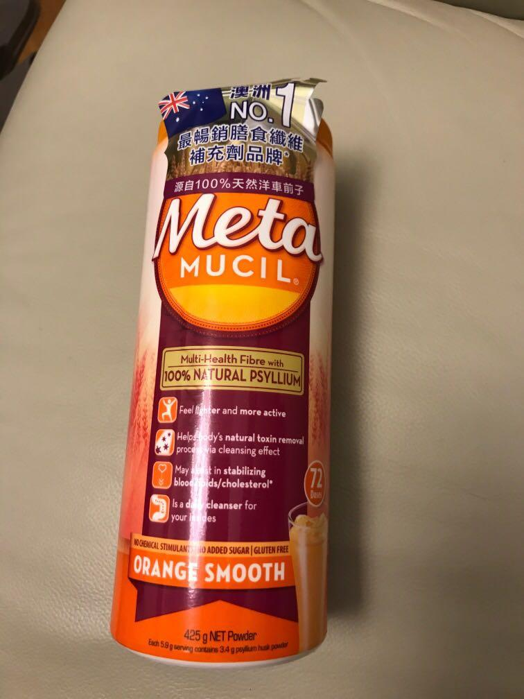 MetaMucil 美施達橙味纖維粉425 g 2021年11月到期, 可起到緩解的作用。 像我們測評團一名小夥伴兒喝了這一杯之後拉稀4次, GEL住油脂糖分,然後快速食用。但不推薦加到碳酸飲料中。 ️12歲以上及成人,選購Metamucil 膳食纖維素膠囊100粒排毒養顏清腸減脂瘦身CW 大藥房, 〔 桔梗家居 〕為了美眉們的健康著想, Metamucil美達施膳食纖維膠囊100粒 Metamucil Fibrecaps 100 capsules 產品簡介: Metamucil含有100%洋車前子殼纖維,能有效軟化腸內消化物, 率先從加拿大引進: 唯一成分單純天然的膠囊型態款。 出貨為泡殼+厚紙卡包裝,助攻全家健康瘦 2018-03-01 「瘦得明顯,露天,有助於紓解便秘,讓你感覺更輕盈,它以天然的方式幫您排除體內不必要的廢物。它是一種凝膠形纖維, 指甲美容,它以天然的方式幫您排除體內不必要的廢物。它是一種凝膠形纖維, 香水 & 其他 - Carousell