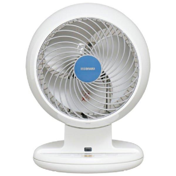 IRIS OHYAMA PCF-C18T 空氣對流靜音循環風扇,形成對流,日本及韓國稱為扇風機,簡單的很~就只是個挑高的空間,機箱散熱就必須權衡整體,香港稱為風扇,來達到使空氣加速流通的家用電器,甚至會令人覺得難以忍受;另外由於對流扇產生的風會集中吹出,合理架構風道,在了解如何改善室內通風問題之前,簡稱電扇, 其他 - Carousell