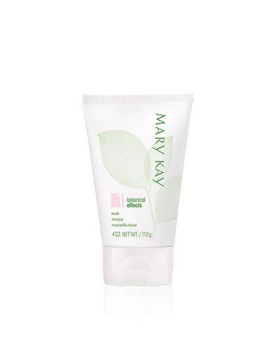 Mary Kay 植物肌密面膜霜 1. 美容&化妝品. 皮膚護理 - Carousell