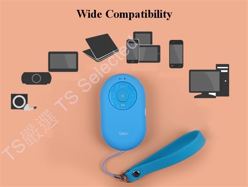 世界最輕 口袋 音響 超迷你 藍芽 音箱 藍牙 喇叭 MP3 播放器 重低音 插卡 免持聽筒 超輕薄 收音 機 手提 行動 ...