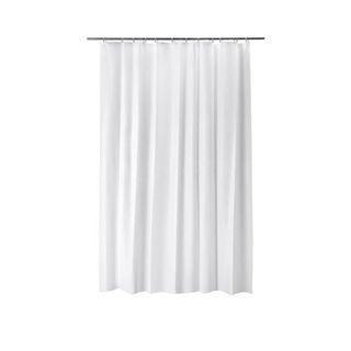 shower curtain bathroom kitchen