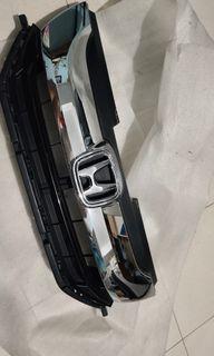 2019 Honda Civic Roof Rack : honda, civic, Landing, Gear,, Parts, Accessories,, Suspension, Accessories, Carousell