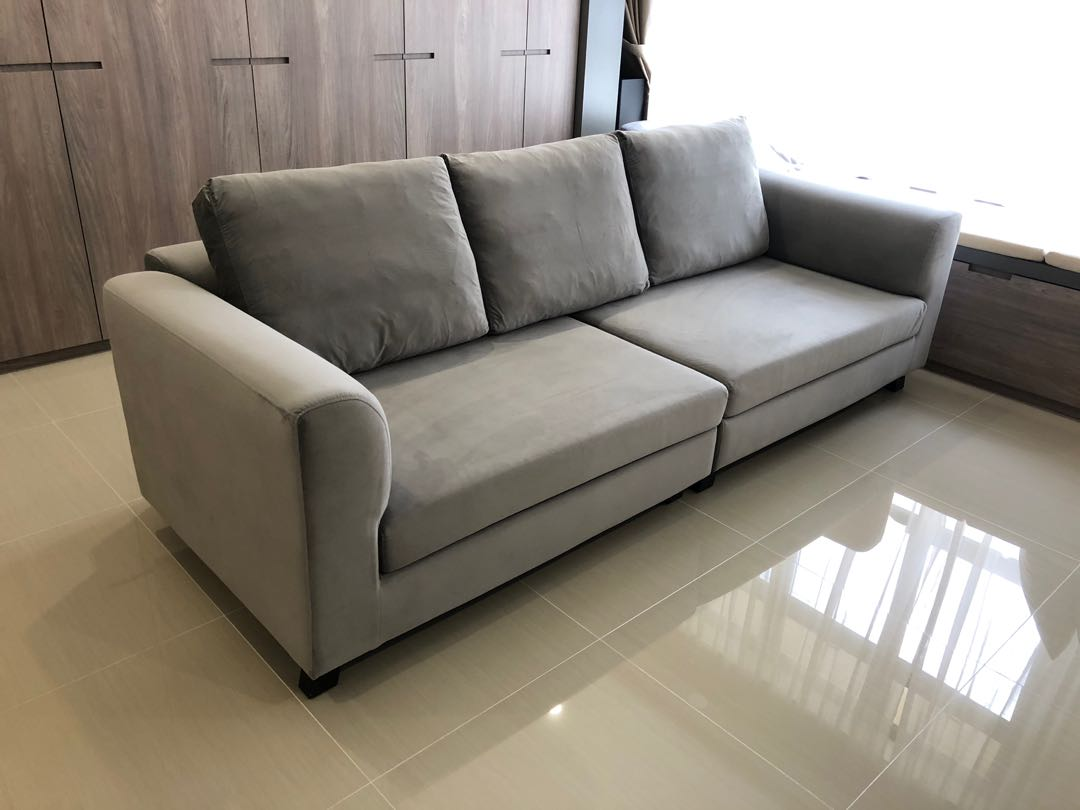 If you're on the market for a new home, there's plenty of resources available to help you find the right fit. Newport Sofa Bed Domayne - Latest Sofa Pictures