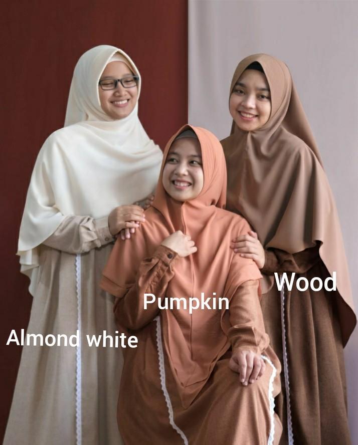 Situs penjualan dan pembelian produk hijab alila asli, daftar koleksi model hijab alila harga hijab alila www hijab alila Hijab Alila Muslimah Dress Women S Fashion Muslimah Fashion Dresses On Carousell