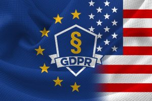GDPR_USA-300x200 GDPR: A Compliance Quagmire, for Now