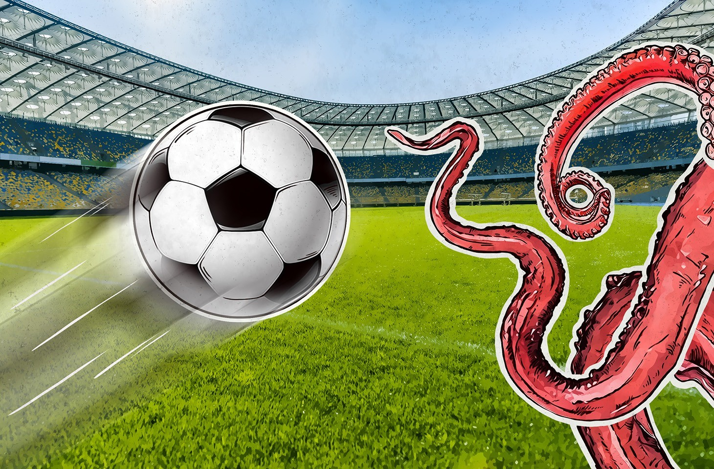 Soccer World Cup Safety Tips