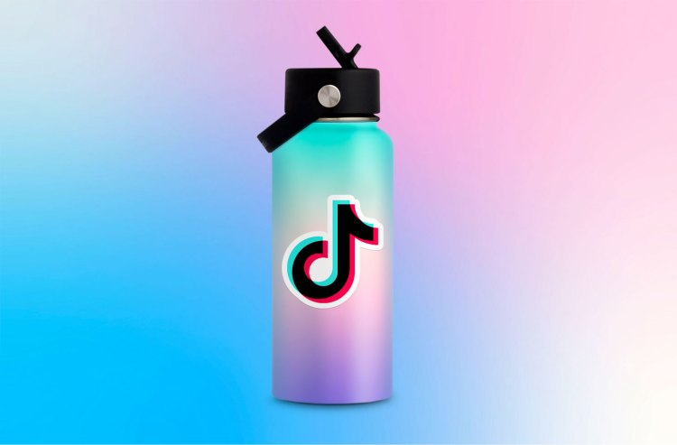 [GUIDE] :  How to protect your TikTok account?  Part one