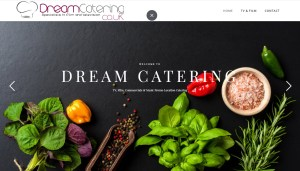 Dreamcatering