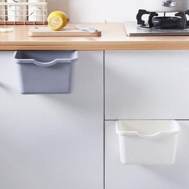 2 x Küchenschrank Hängen Müllsackständer | Kaufland.de