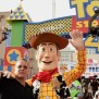 Toy Story 4 Opening Weekend Box Office Numbers Kens5