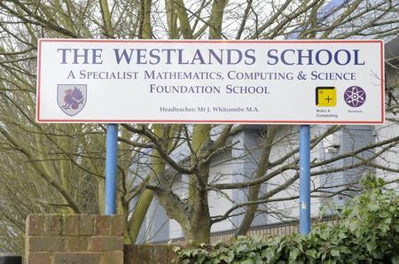 Image result for westlands school