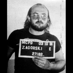 Death By Electric Chair Video All Weather Garden Execution Delayed For Inmate Who Requested Edmund Zagorski 04