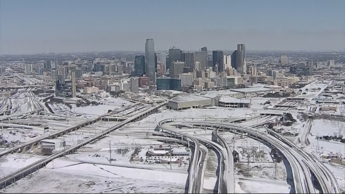 Image result for houston power outage image