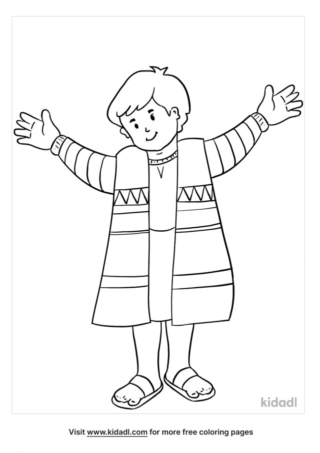 Coat Coloring Pages  Free Fashion & Beauty Coloring Pages  Kidadl