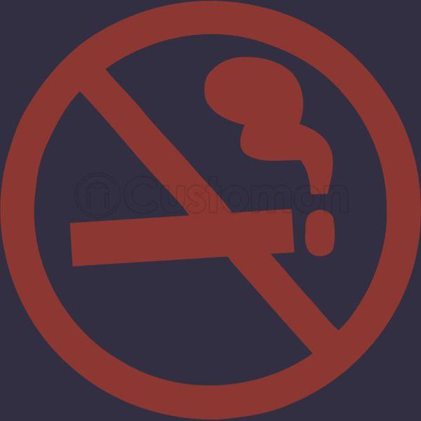 marceline no smoke adventure
