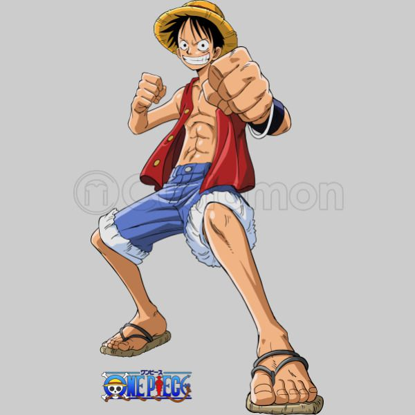 Ruffy (4th form) can evolve into ruffy (snake sss) using: One Piece Wallpaper One Piece Luffy Vs Sanji Vf