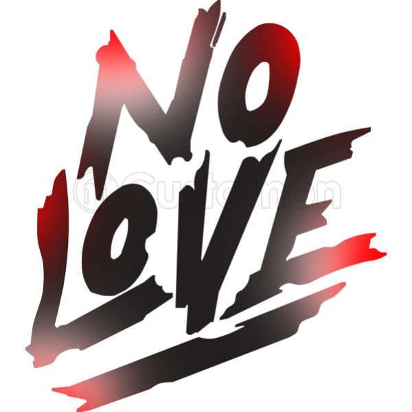 no love iphone 6