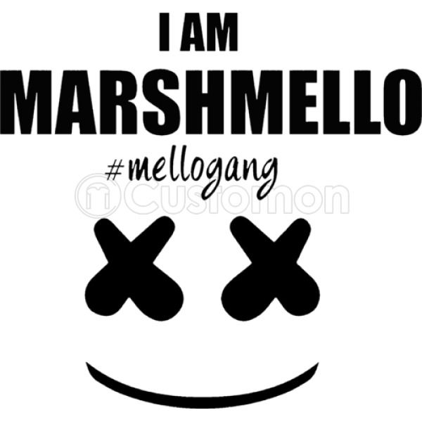 marshmello the dj i