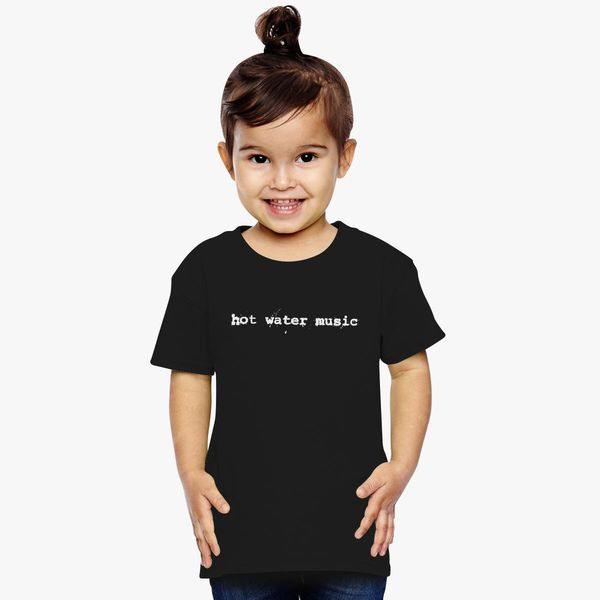 hot water music shirt aiphone lef 3 wiring diagram toddler t kidozi com