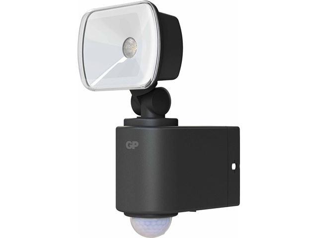 Buitenlamp Met Sensor Gamma.Zwembad Kopen Big Bazar