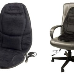 Office Chair Warmer Ergonomic Posture 10 Things You Need If Your Is Always Freezing Kiiitv Com Seat Heater Jpg