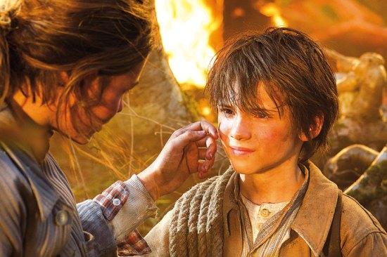Neustadt-Kino-Tipp: Sebastian und die Feuerretter