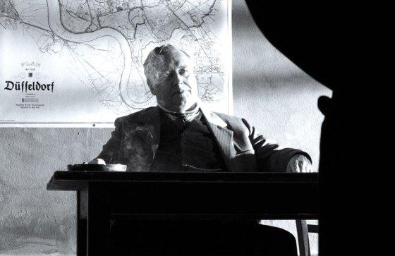 Kino ab 18. April: Fritz Lang