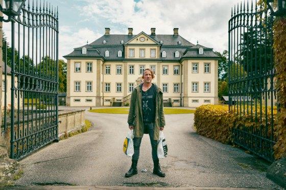Neustadt-Kino ab 27. April: The Founder