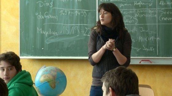 neustadt-kinotipps-ab-18-mai: Zwischen den Stühlen